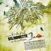 Festival Silhouette du 1er au 9 septembre 2012