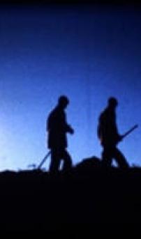 JEUDI 23 OCTOBRE 2008 à 20H ☞ «Dithyrambe pour Dionysos et avec la nuit reviendra le temps de l'oubli», un film de Béatrice Kordon