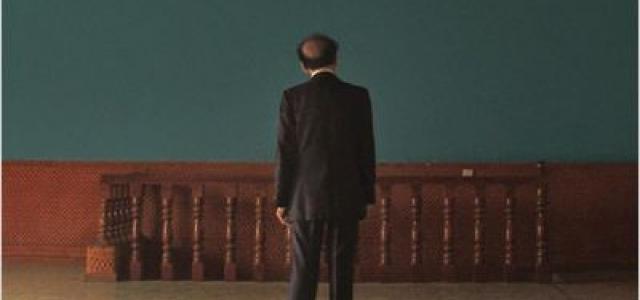 A VOIR EN SALLE ! : Le sommeil d'or, de Davy Chou
