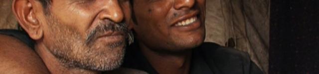JEUDI 30 MAI 2013 à 20 h ▶ Bollywood boulevard, de Camille Ponsin