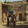 VENDREDI 13 SEPTEMBRE 2013 à 20 H ▶ La vierge, les coptes et moi, de Namir Abdel Messeeh