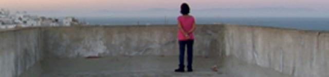 VENDREDI 15 NOVEMBRE 2013 à 20 H ▶ Kelly, de Stéphanie Régnier