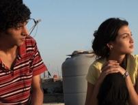 MERCREDI 5 MARS 2014 à 20h ▶ Les Chebabs de Yarmouk, de Axel Salvatori-Sinz