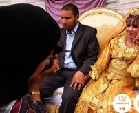 JEUDI 26 NOVEMBRE 2015 à 19h30 ▶ «Témoignages de femmes»