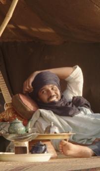 VENDREDI 12 FEVRIER 2016 à 19 h 30 ▶ Timbuktu, de Abderrahmane Sissako