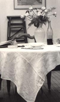 VENDREDI 13 JANVIER 2017 à 20 h ▶ Une femme est une femme, de Jean-Luc Godard