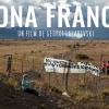 MERCREDI 24 MAI 2017 à 20 h ▶ Zona Franca, de Georgi Lazarevski