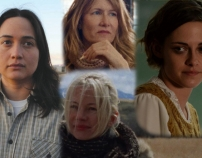 MERCREDI 7 MARS 2018 à 20 h▶ Certaines femmes, de Kelly Reichardt