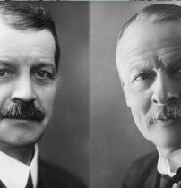 JEUDI 17 OCTOBRE 2019 à 20 h : Charles Pathé & Léon Gaumont – premiers géants du cinéma