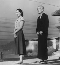 VENDREDI 31 JANVIER 2020 à 19 h 30 : Voyage à Tokyo, de Yasujiro Ozu